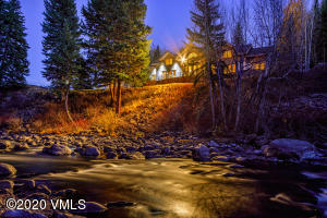 98 McCoy Creek Drive, Edwards, CO 81632