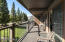 595 Vail Valley Drive, C248, Vail, CO 81657
