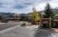 521 E Lionshead Circle, 303, Vail, CO 81657