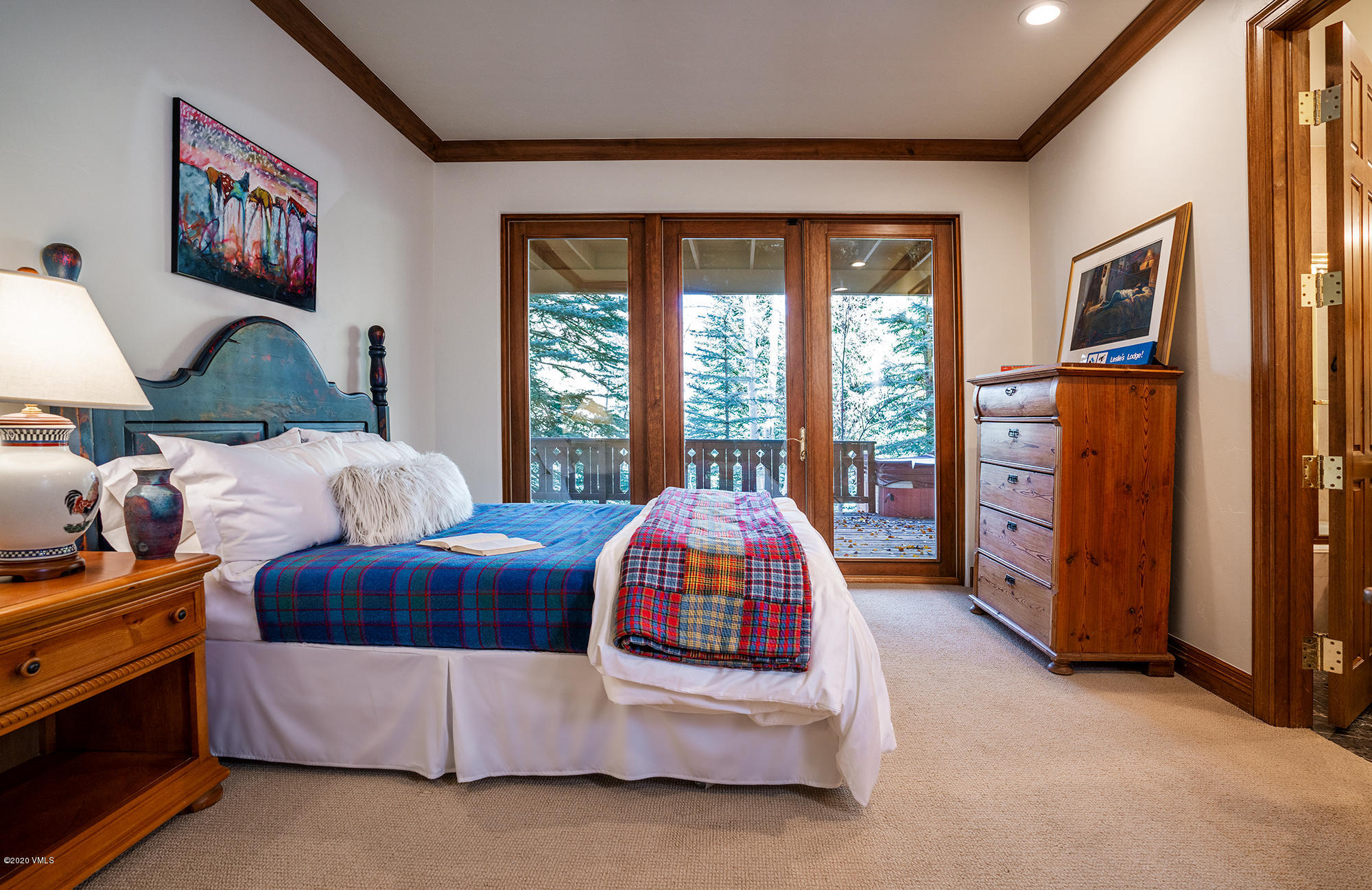 Proprty image for 355 Forest Road Unit B