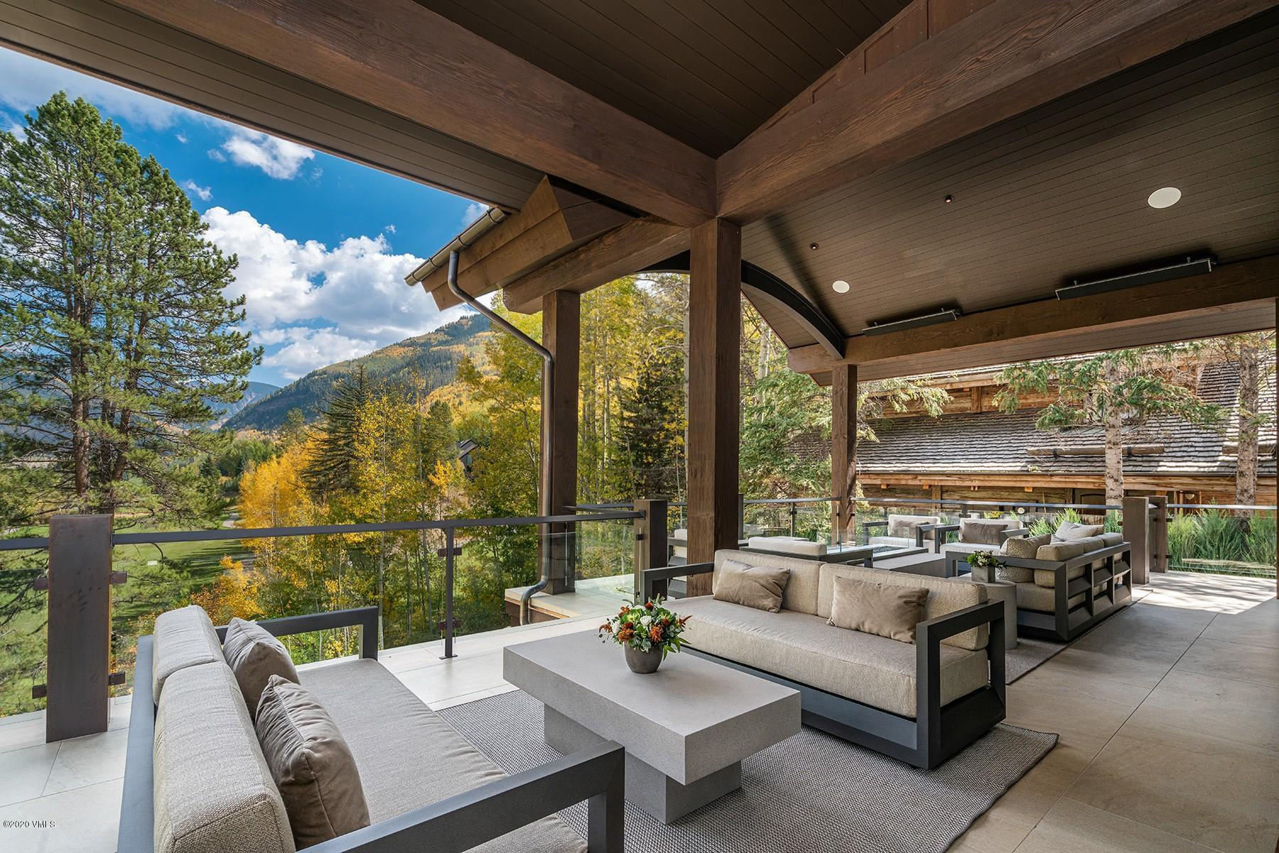 Proprty image for 1183 Cabin Circle