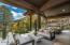 1183 Cabin Circle, Vail, CO 81657