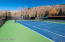 4630 Vail Racquet Club, 5, Vail, CO 81657
