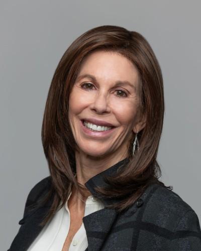 DeborahWittman
