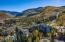 174 Gore Creek, 411, Vail, CO 81657