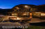 3816 Lupine Drive, Vail, CO 81657
