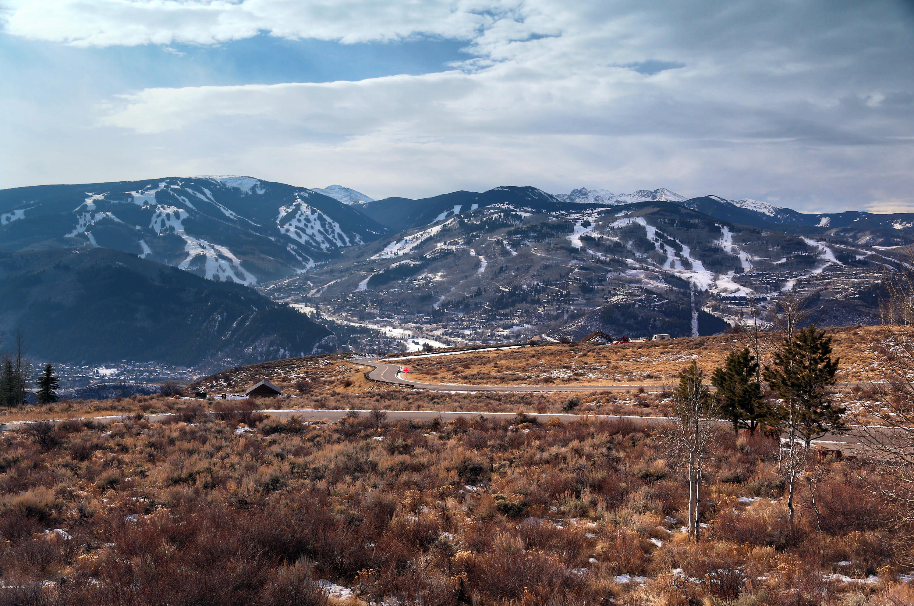 Property image for 75 Mountain Sage