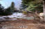 1370 Sandstone Drive, 9, Vail, CO 81657