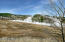 96 Highlands Lane, 219, Beaver Creek, CO 81620