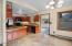 Kitchen to Sun/ Mud Room