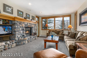 15 Highlands Lane, R205, Beaver Creek, CO 81620