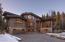 1033 Homestake Circle, Vail, CO 81657