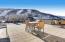 701 W Lionshead Circle, W702, Vail, CO 81657