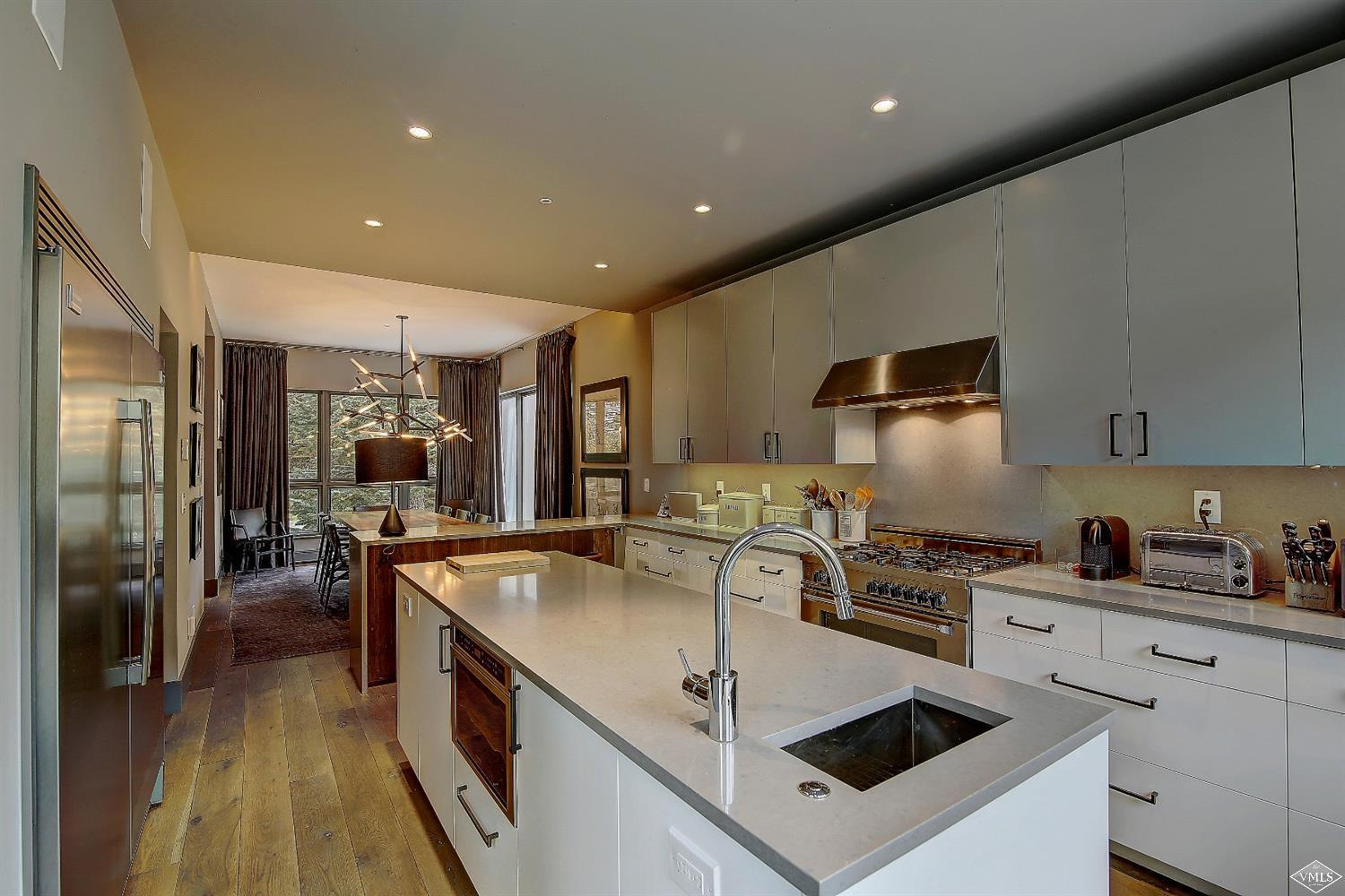 Property image for 1042 Eagles Nest Circle