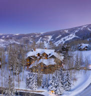 2201 Daybreak Ridge, Beaver Creek, CO 81620