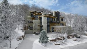 670 Forest Road, Vail, CO 81657