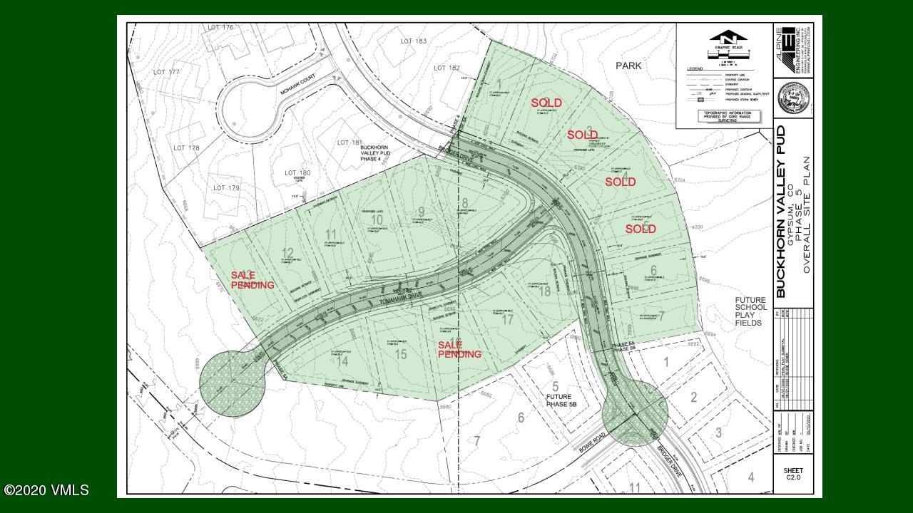 Property image for 186 Bridger Drive
