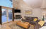 4708 Meadow Drive, A3, Vail, CO 81657