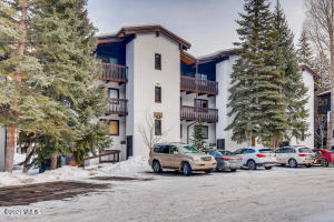 4650 Vail Racquet Club Drive, 15, Vail, CO 81657