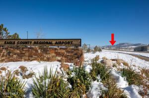 66 Gilder Way, Unit 1B, Gypsum, CO 81637
