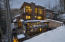716 Forest Rd Road, B, Vail, CO 81657
