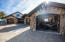 5775 Wildridge Road, Avon, CO 81620