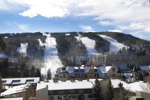 508 E Lionshead, 604 Weeks 2 & 3, Vail, CO 81657