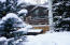 600 Vail Valley, A-10, Vail, CO 81657