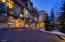 610 W Lionshead Circle, 212, Vail, CO 81657
