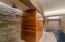 141 E Meadow, PENTHOUSE G WEST, Vail, CO 81657