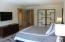 600 Vail Valley, A-1, Vail, CO 81657