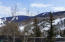 980 Vail View Drive, A207, Vail, CO 81657