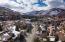 141 E Meadow, PENTHOUSE F WEST, Vail, CO 81657