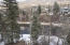39377 HWY 6, E301, Eagle-Vail, CO 81620