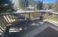 193 Larkspur Lane, W, Avon, CO 81620