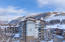 Lodge Tower location Vail Village Core