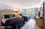 Guestroom (lockoff)