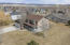 925 Grundel Way, Gypsum, CO 81637