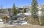 51 Offerson Road, 303, Beaver Creek, CO 81620