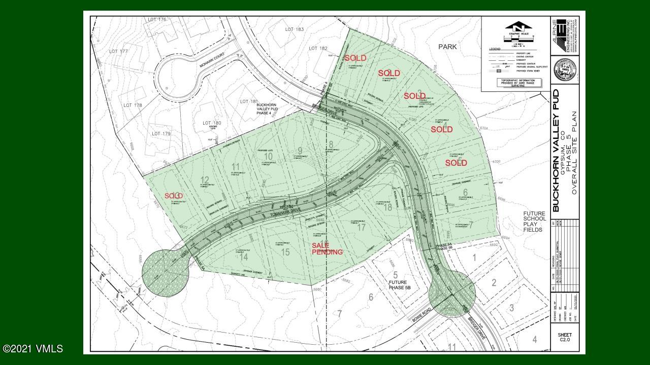 Property image for 225 Bridger Drive