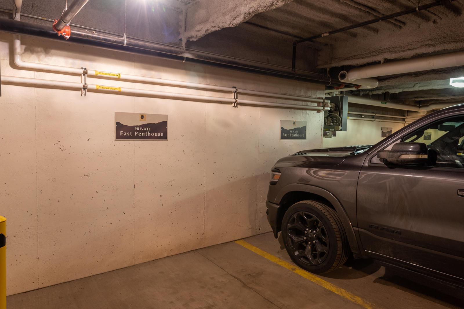 Proprty image for 635 Lionshead Place Unit 501