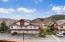 1906 Crazy Horse Circle, 1906, Edwards, CO 81632