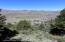 179 Hummingbird Trail, Edwards, CO 81632