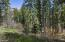 292 E Meadow Drive, 110, Vail, CO 81657
