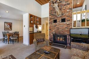 4770 Bighorn Road, H3, Vail, CO 81657