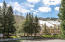 434 Gore Creek, G-1, Vail, CO 81657