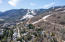 167 Rockledge Road, Vail, CO 81657