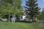 4620 North Point, A, Avon, CO 81620