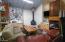 Barn Flex Space