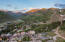 302 Gore Creek Drive, 108 A and 108 B, Vail, CO 81657